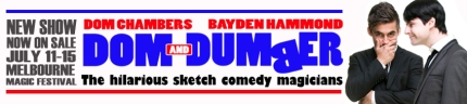 Dom&Dumber_Banner_Gone Girl